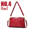 NO.4 Red