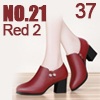 NO.21 RED2 37